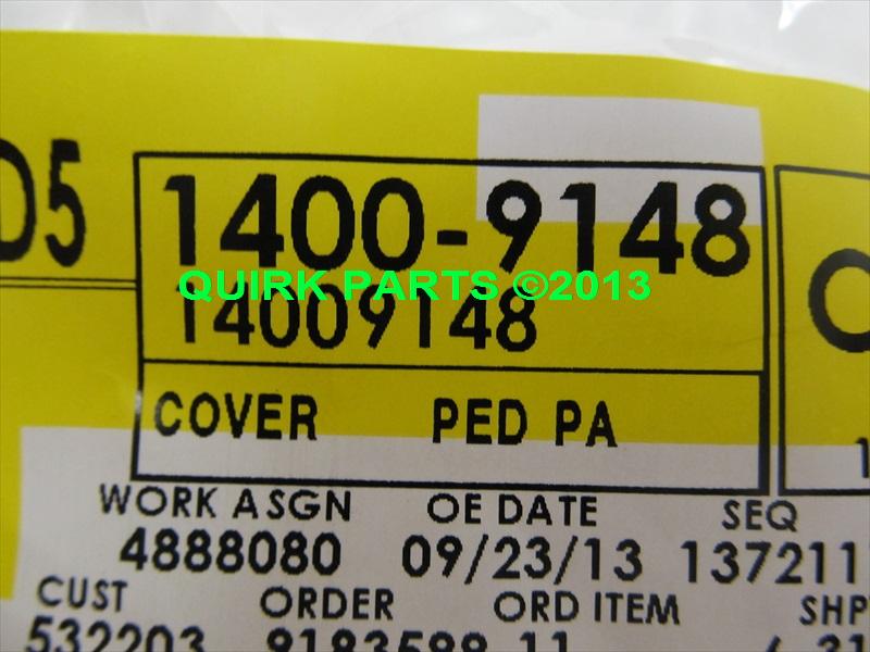 purchase 1976 2005 chevy   pontiac manual trans clutch Chevrolet Cavalier Z24 2005 Chevy Cavalier