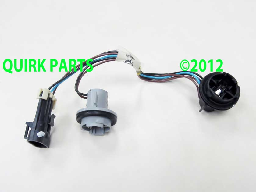 in addition  moreover  additionally  as well  likewise 91028704022961219 as well  as well  in addition  further  moreover . on mazda protege stereo wiring harness
