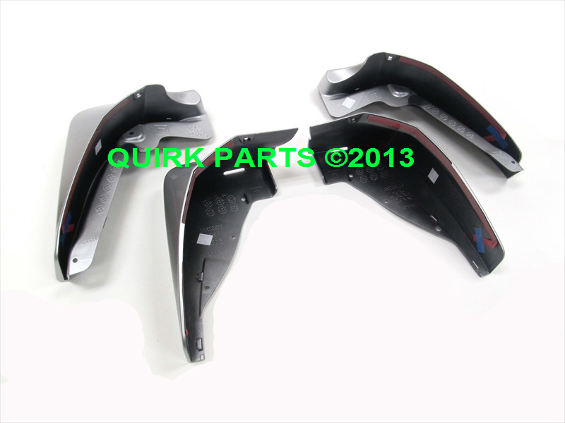2014 Gm Camaro Splash Guards | Autos Post