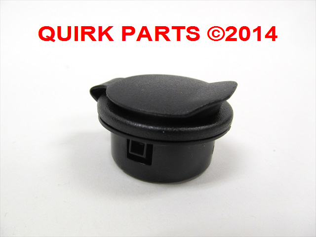 Search Results Genuine Gm Parts Factory Oem Replacement