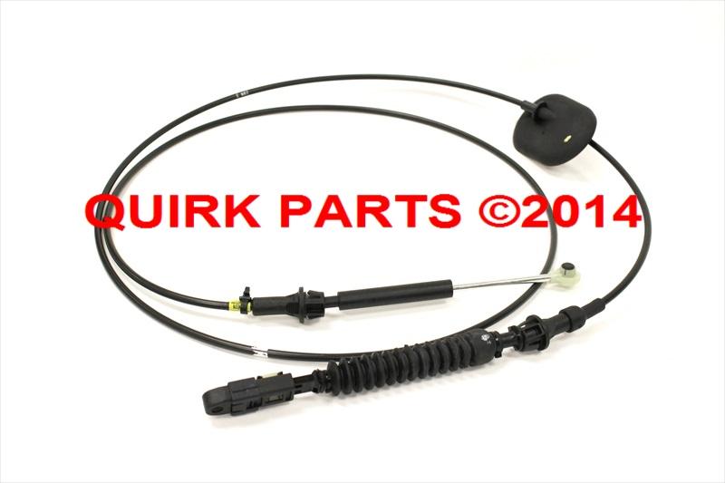 service manual  1999 gmc 2500 automatic shift cable
