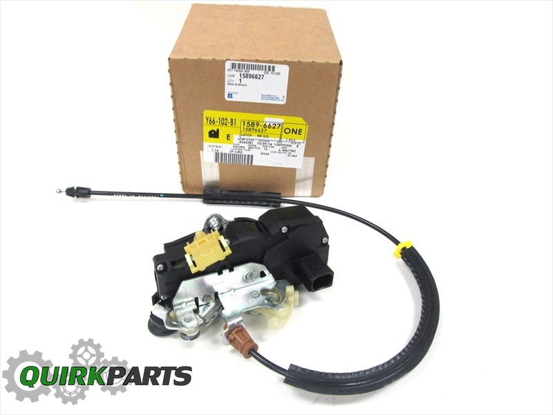 15896627_1 power liftgate latch lock actuator 13581405 wiring diagram 2007  at gsmx.co