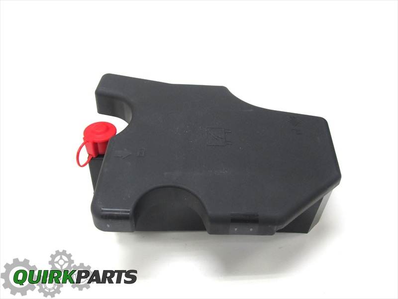 25920479_2 2009 2011 buick lucerne cadillac dts electrical fuse box upper 2008 Buick Lucerne CXL at couponss.co