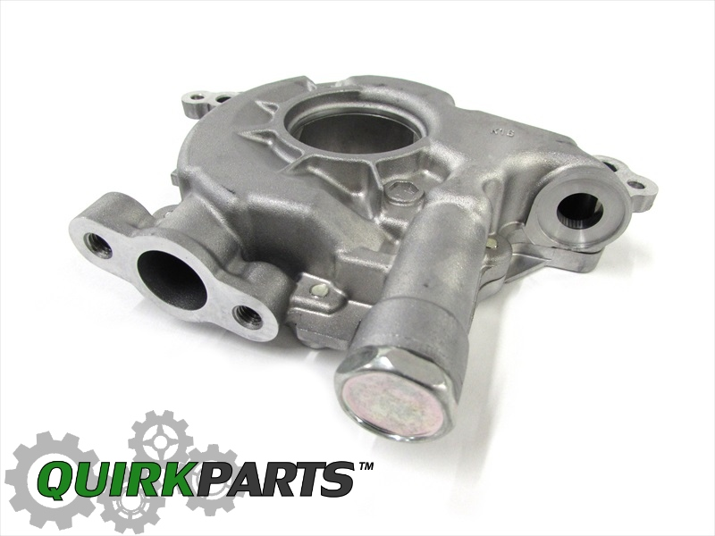 2003 2015 nissan 350z altima maxima engine oil pump oem for Motor oil for 2002 nissan altima