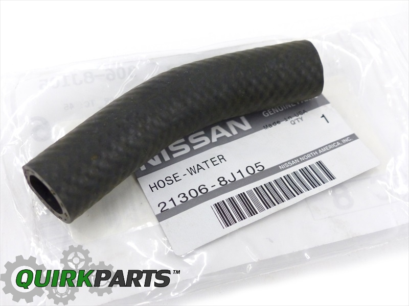 2002 2008 nissan altima maxima quest engine oil coolant for Motor oil for 2002 nissan altima