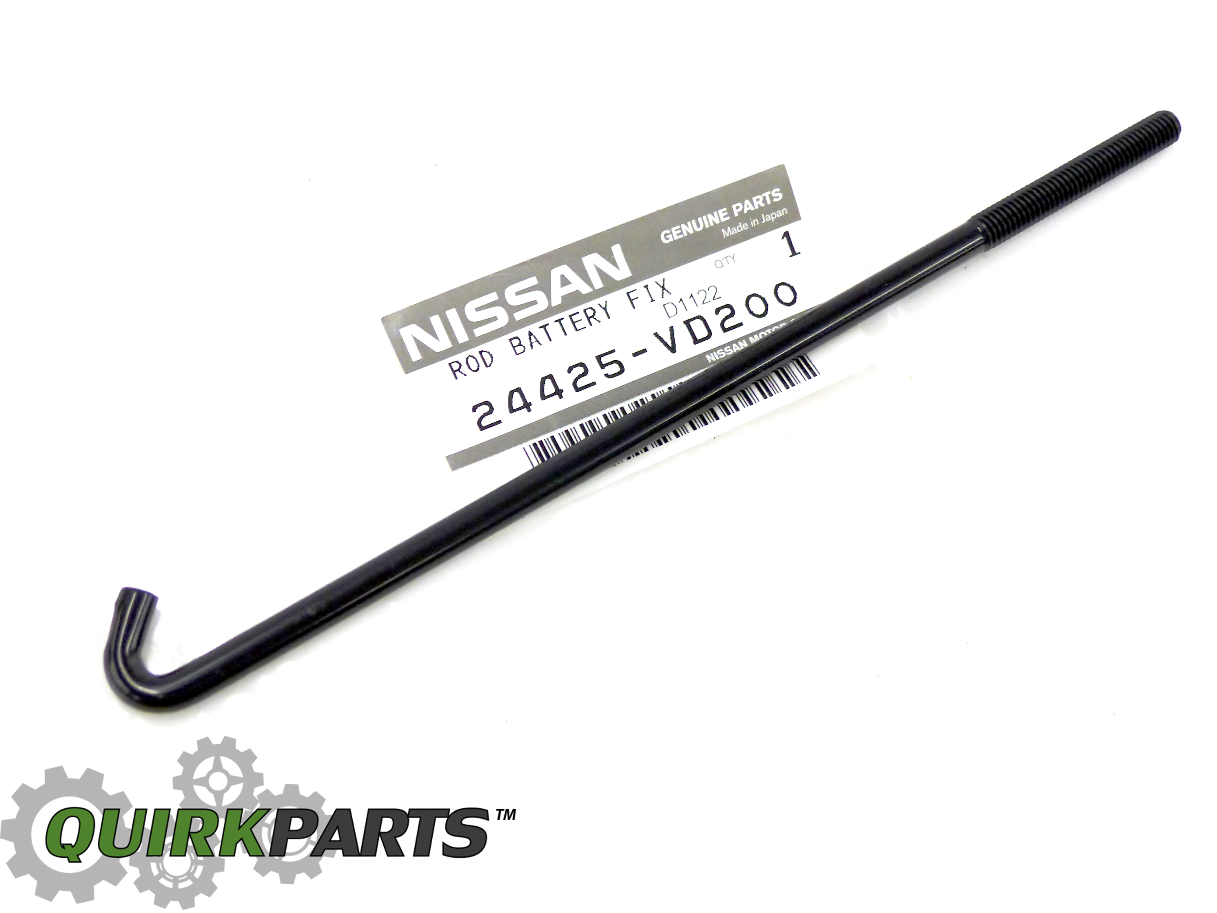 P 0996b43f80376e2f moreover Nissan Sentra 1999 Nissan Sentra Fuse Cover For Interior Fuse Panel moreover 42lhj 1996 Nissan Maxima No Spark Changed moreover Discussion T33866 ds583725 together with P 0996b43f8037fb2e. on 2001 nissan altima battery