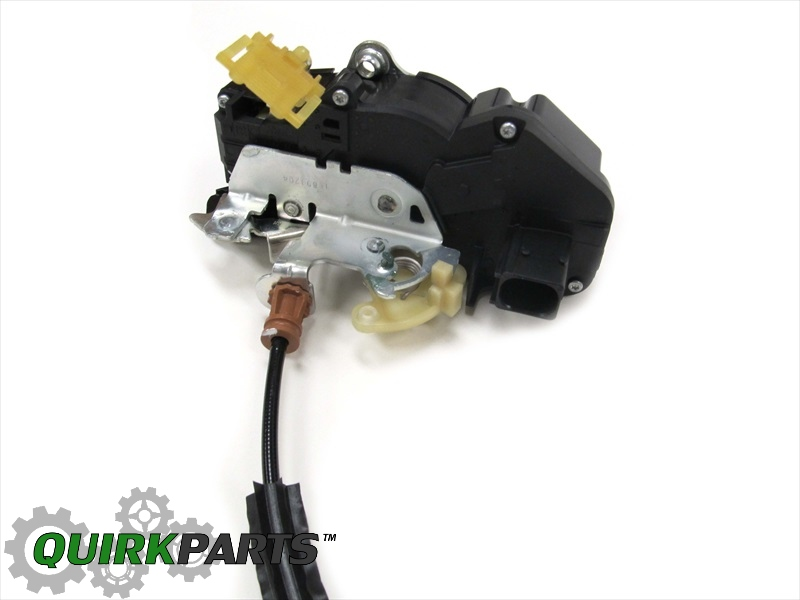 08 09 gm truck suv front right hand passenger side door for 08 tahoe door lock actuator