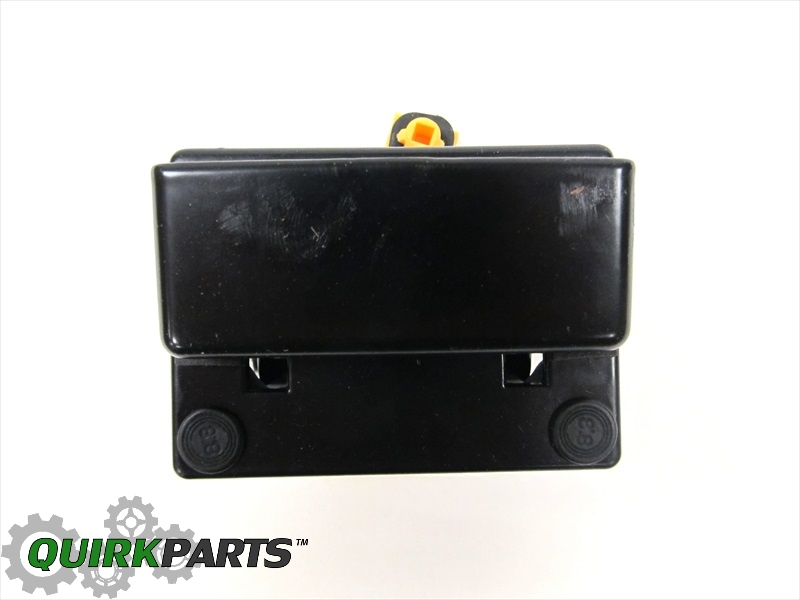 1998 2013 Savana Express Van Rear Side Loading Door Latch
