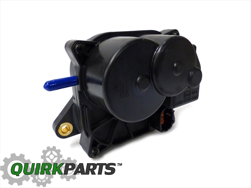 2004 2015 nissan frontier pathfinder xterra titan transfer for Transfer case motor replacement cost