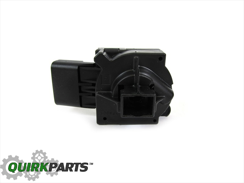 OEM NEW MOPAR GENUINE STARTER IGNITION SWITCH Jeep Dodge ...