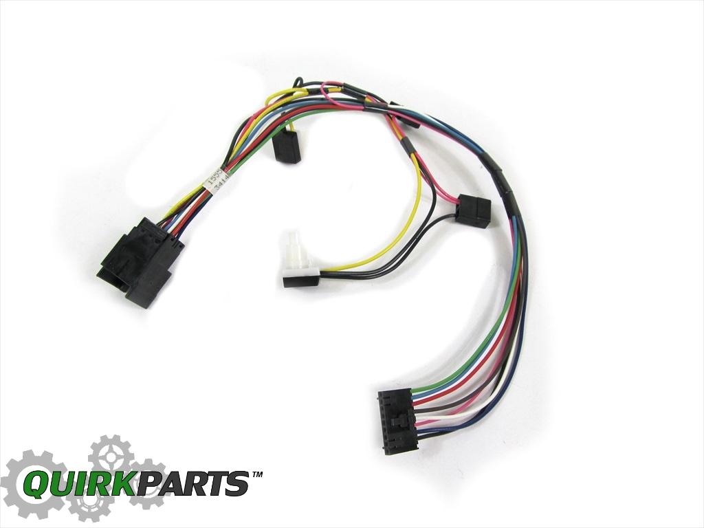 mopar map light dodge ram overhead console map light wiring switches mopar genuine oe new