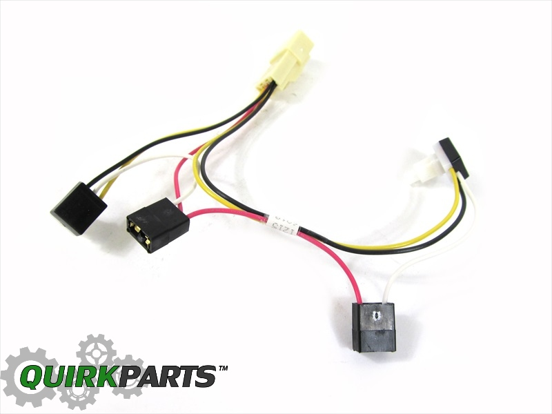 1999 2002 dodge ram overhead console map light wiring w switches rh ebay com 2005 Dodge Ram Overhead Console 2000 Dodge Ram 1500 Overhead Console