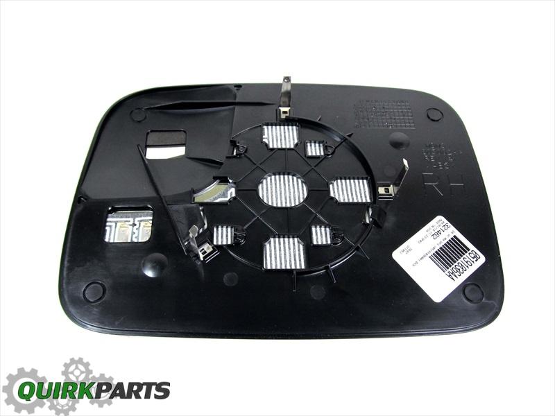 factory fit wiring harness mopar mopar motor mounts