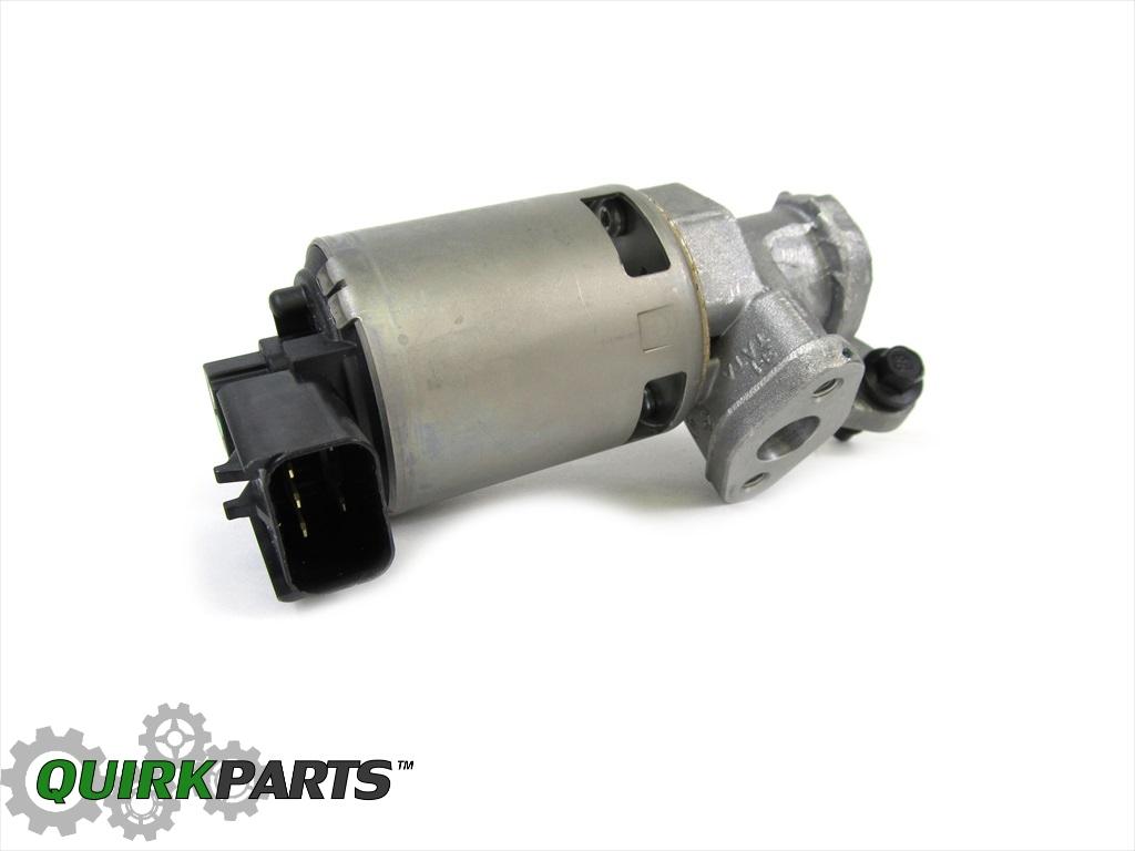 Am also Dodge Caravan moreover Maxresdefault moreover B F E furthermore B F. on chrysler egr valve replacement