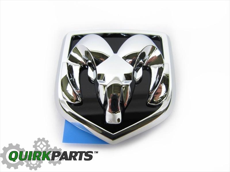 Ab on Dodge Dakota 5 9 Performance Parts