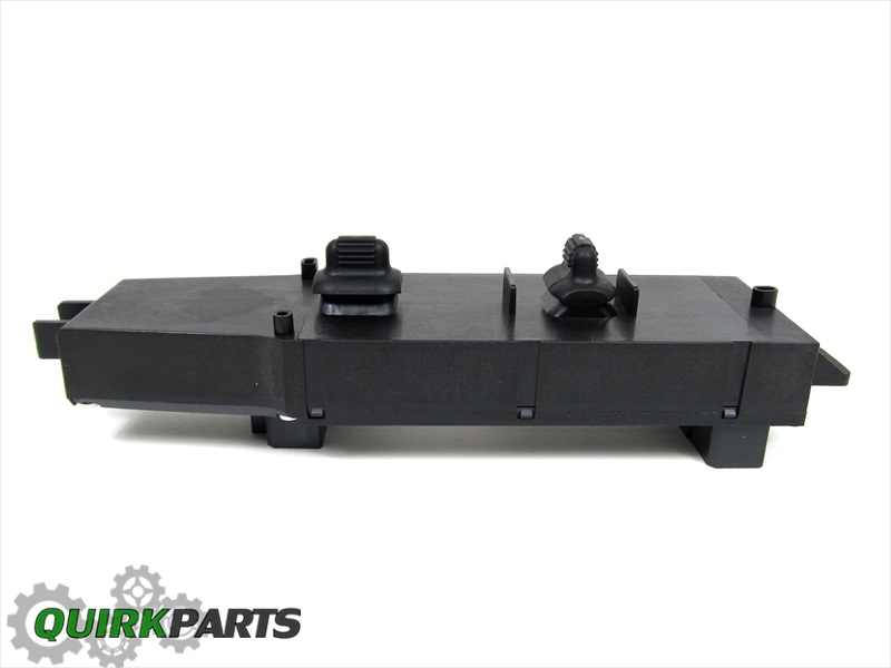 97 01 jeep cherokee xj right side passenger power window for 2000 jeep cherokee power window switch
