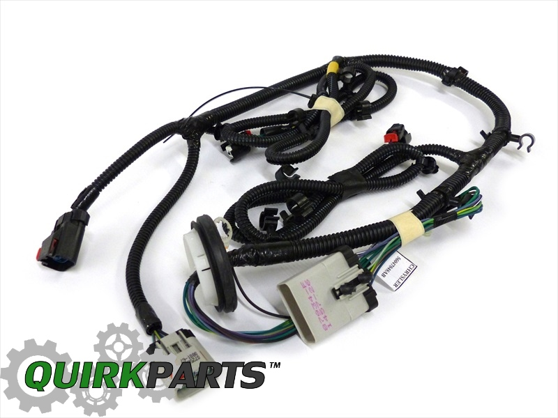 2006 jeep liberty 3.7l fuel tank gas tank wiring harness ... 2006 jeep liberty wiring harness 2006 jeep liberty wiring ground