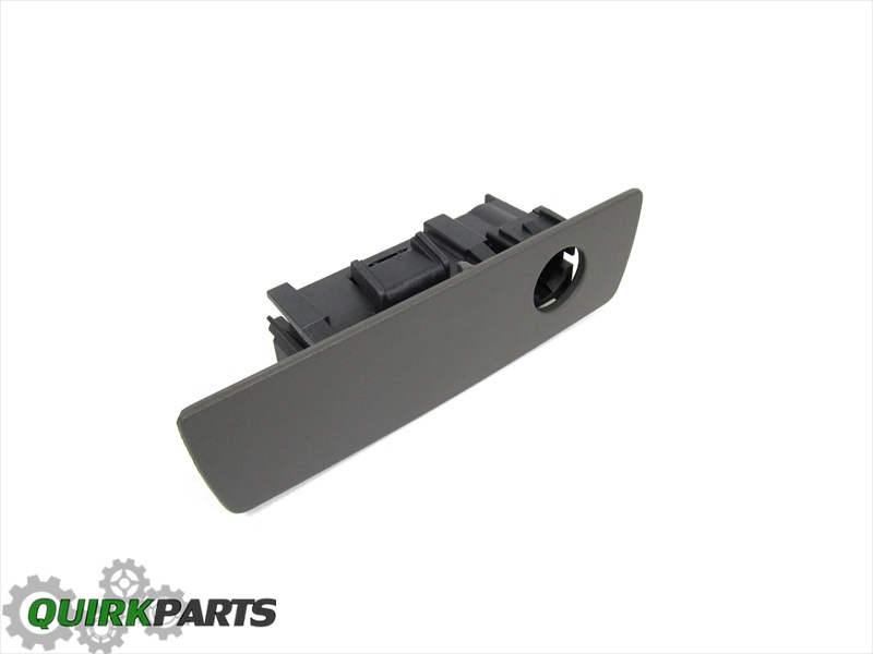 Install Glove Box Latch In A 2008 Jeep Liberty together with 32251234683 additionally 1951 Mercury Parts Craigslist together with Mitsubishi besides Chevrolet 1500 Pickup 1996 Electrical Circuit Wiring Diagram. on 1999 mitsubishi mirage 4 door