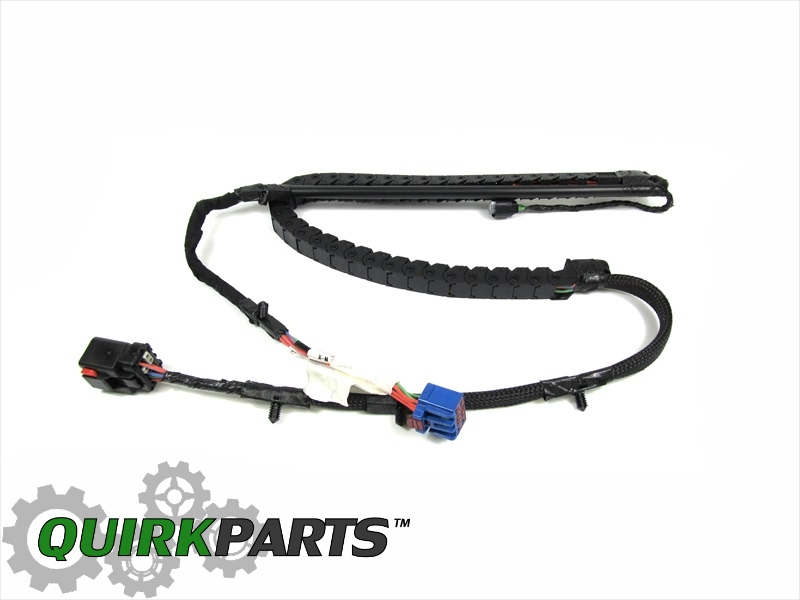 vehicle wiring harness manufacturer with 321788327999 on 1989 Honda Civic Electrical Wiring Diagrams likewise 68193062ab likewise 310751019955 as well 321788327999 also Sunroof Sun Moon Roof Wiring Harness 04 06 Vw Phaeton Genuine Cp040742.
