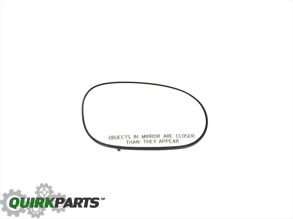 2013 dodge challenger custom parts