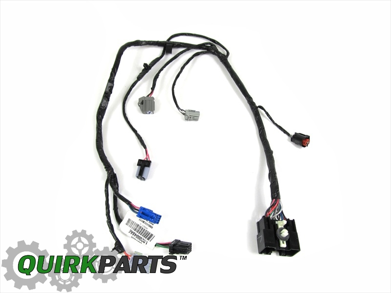 1974 dodge charger wire harness   31 wiring diagram images