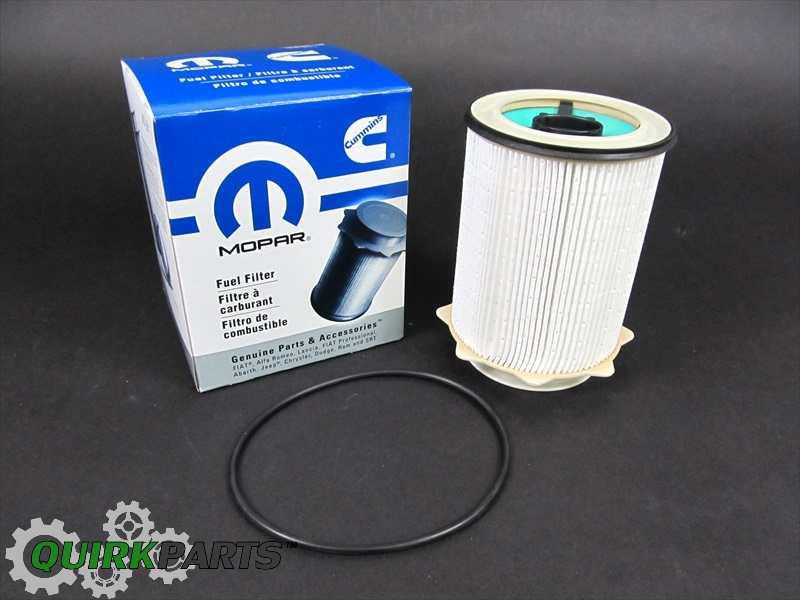 Watch together with 5vh11 Dodge Ram3500 2007 Dodge Ram 3500 6 7 Diesel together with Dakota Tech also 3 moreover 190924743320. on ram 3500 fuel filter location