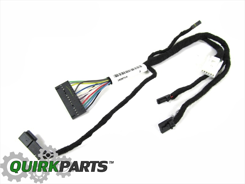 01 dodge ram wiring diagram 12 17 dodge ram steering wheel wiring harness for audio 01 dodge ram speaker wire harness