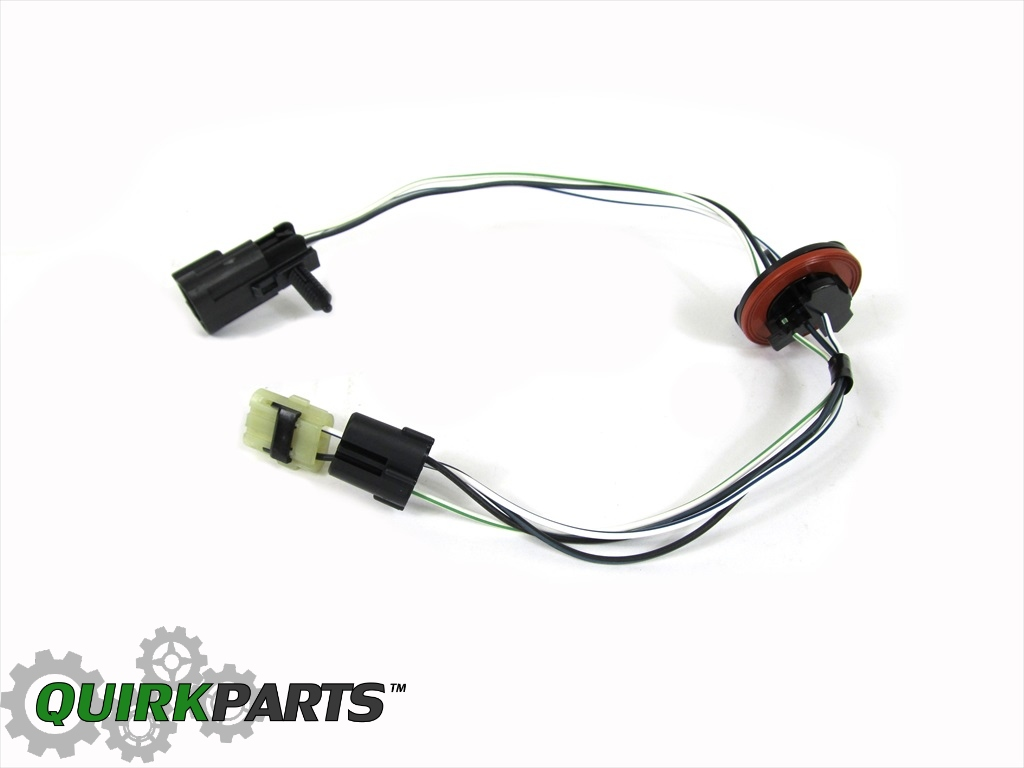 dodge ram 1500 2500 3500 4500 5500 headlight lamp wiring ... 1994 dodge ram 2500 wiring harness ram 5500 wiring harness #9