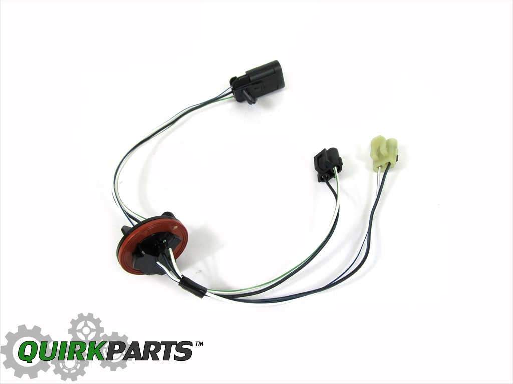 dodge ram 1500 2500 3500 4500 5500 headlight lamp wiring ... ram 5500 wiring harness