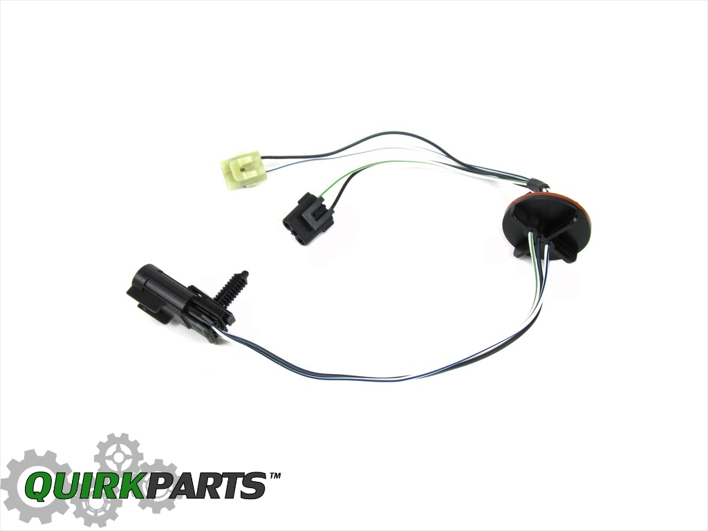 ram 5500 wiring harness dodge ram engine wiring harness dodge ram 1500 2500 3500 4500 5500 headlight lamp wiring ... #6