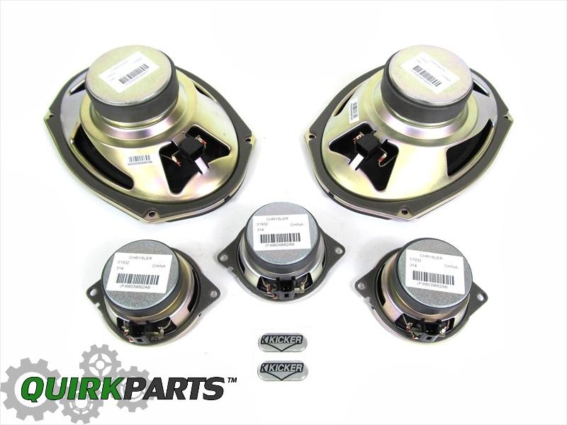 2014 Dodge Dart Boston >> Speakers That Fit 2014 Dodge Ram 1500 | Autos Post