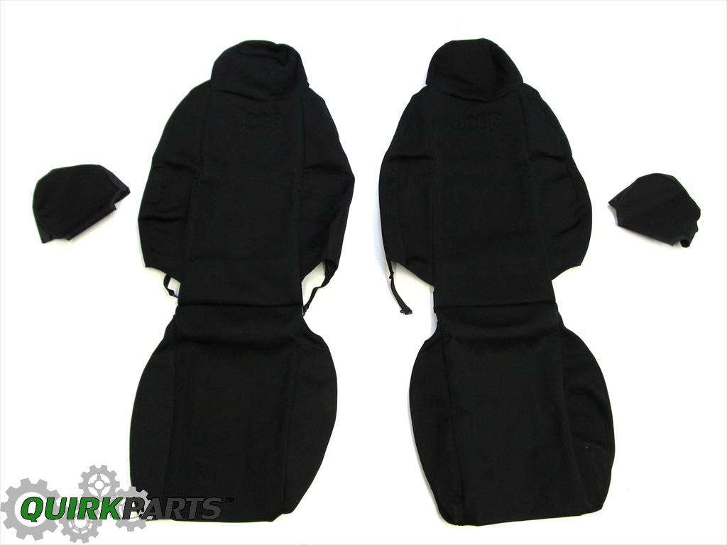 jeep liberty seat covers mopar - velcromag