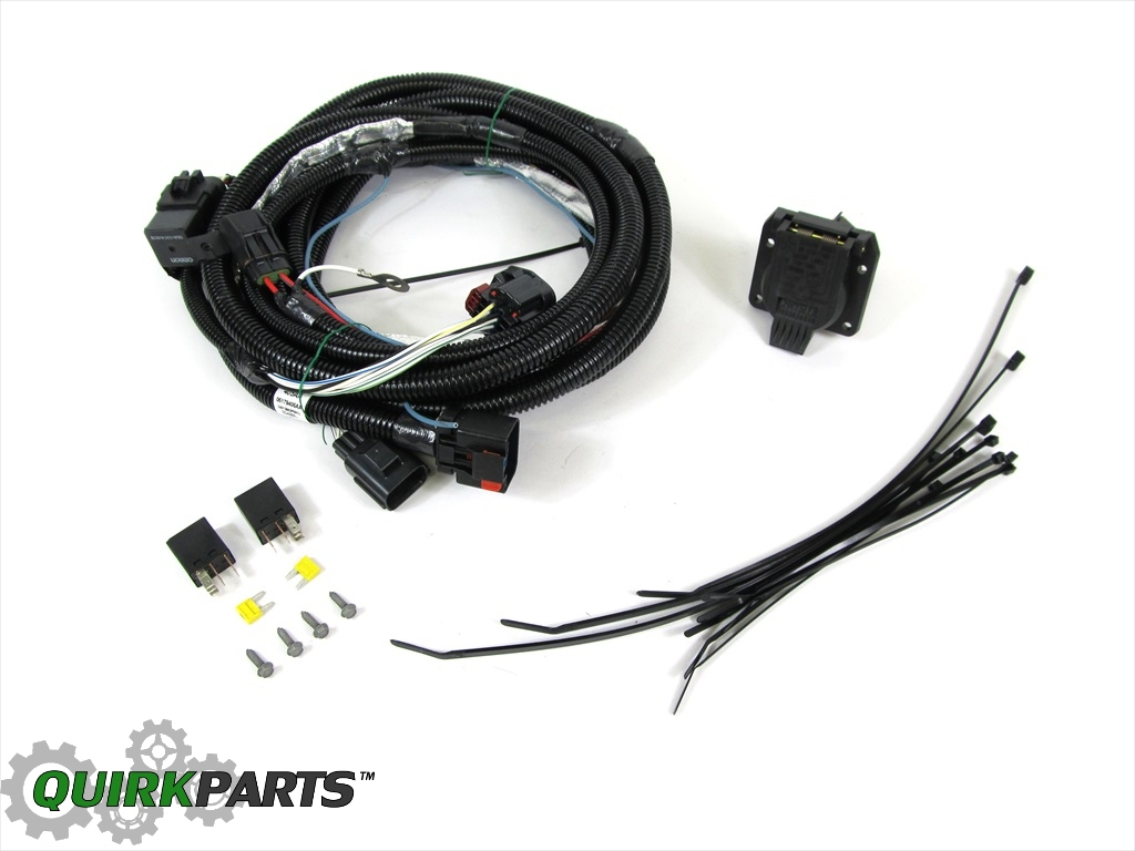 82209766AA_8 Jeep Cheroke Wiring Harness Ends on jeep engine harness, jeep gas sending unit, jeep wiring diagram, jeep exhaust leak, jeep electrical harness, jeep carrier bearing, jeep seat belt harness, jeep sport emblem, jeep tach, jeep vacuum advance, jeep wire connectors, jeep condensor, jeep relay wiring, jeep visor clip, jeep bracket, jeep intake gasket, jeep knock sensor, jeep exhaust gasket, jeep key switch, jeep wiring connectors,