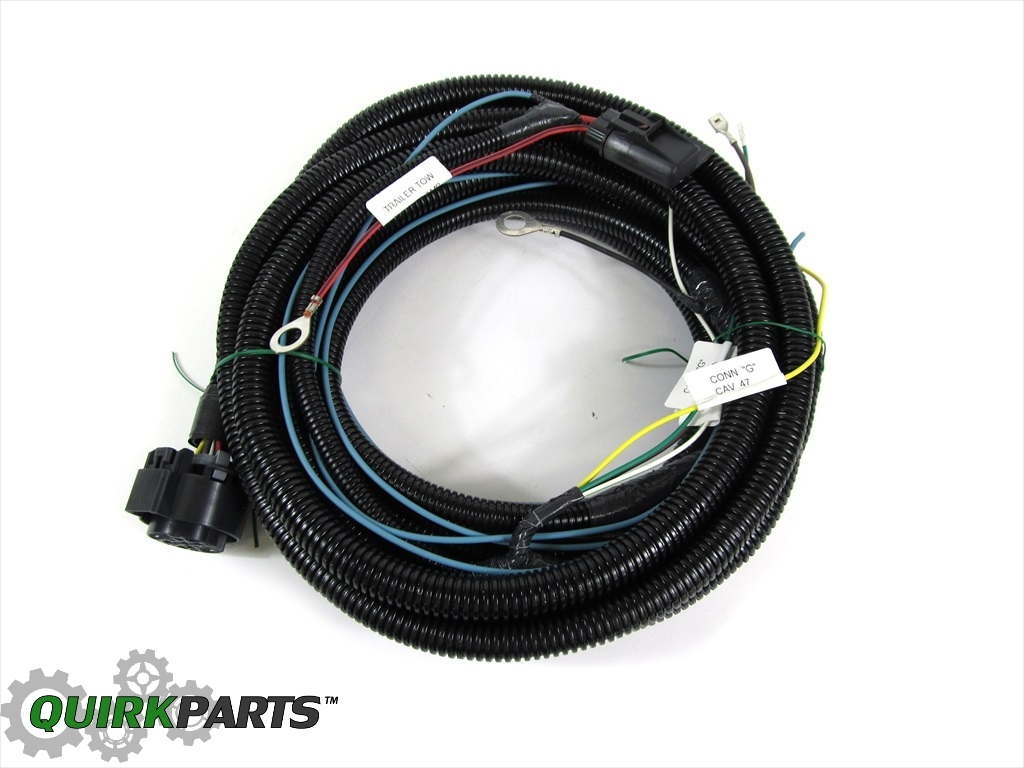 01 Dodge Durango Trailer Wiring Harness Diagram For Free Besides 2000 Stereo Pioneer Avh P4100dvd Likewise Additionally Together With