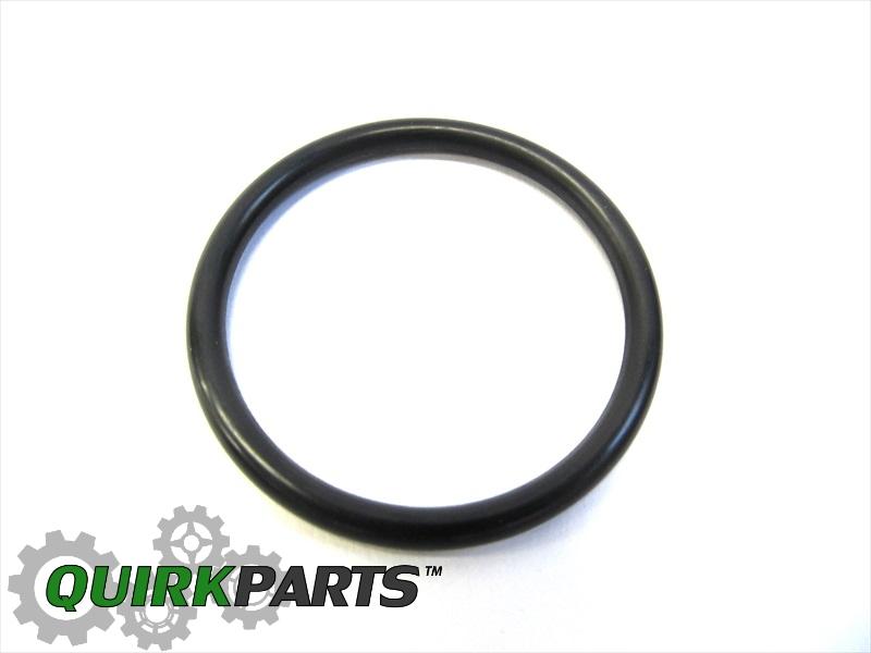 Mazda 323 Mx 3 Miata Protege Distributor O Ring Seal Oem