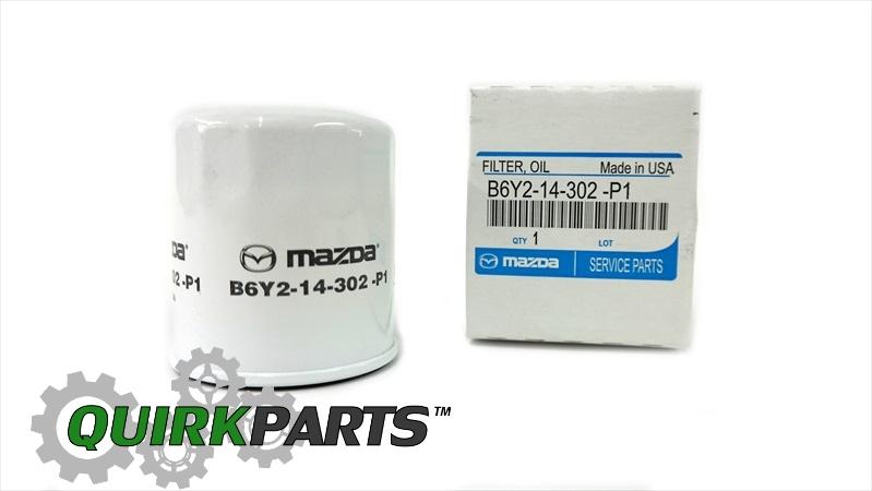 Mazda 626 Miata Mx6 Rx6 B2000 B2200 B2600 Engine Oil