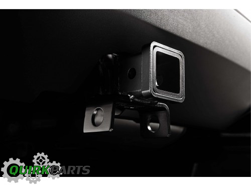 2015 2016 ford transit 150 250 trailer tow hitch class iii 2 39 inch receiver oem ebay. Black Bedroom Furniture Sets. Home Design Ideas