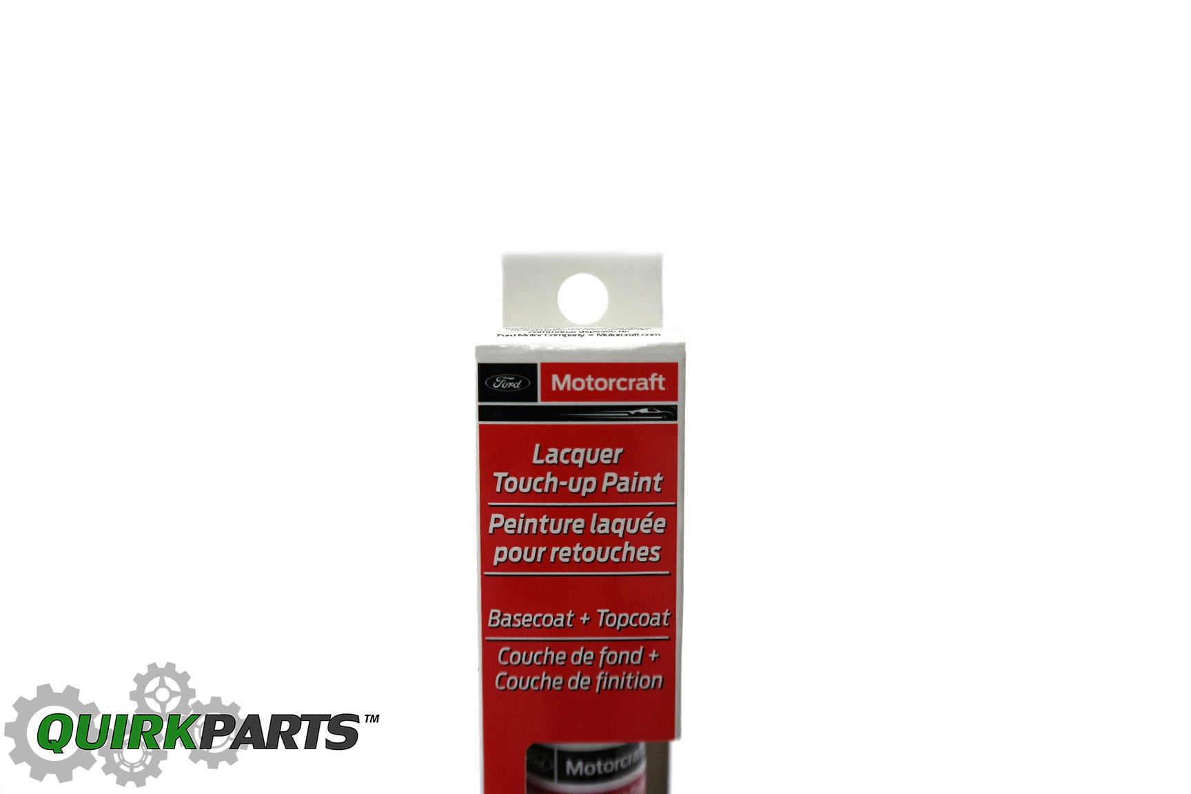 store putty kit spray ford yellow clear paint reviews touch up product paris