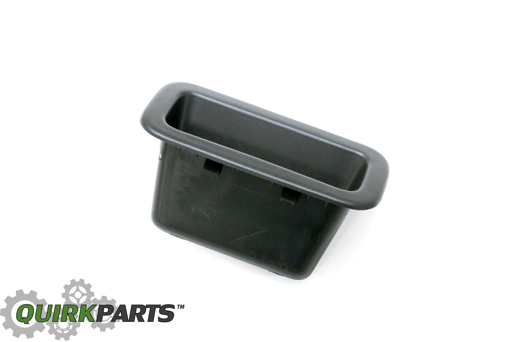 Mazda 3 5 cx 5 cx 7 rx 8 black interior trunk lid handle - 2010 mazda 3 interior door handle ...