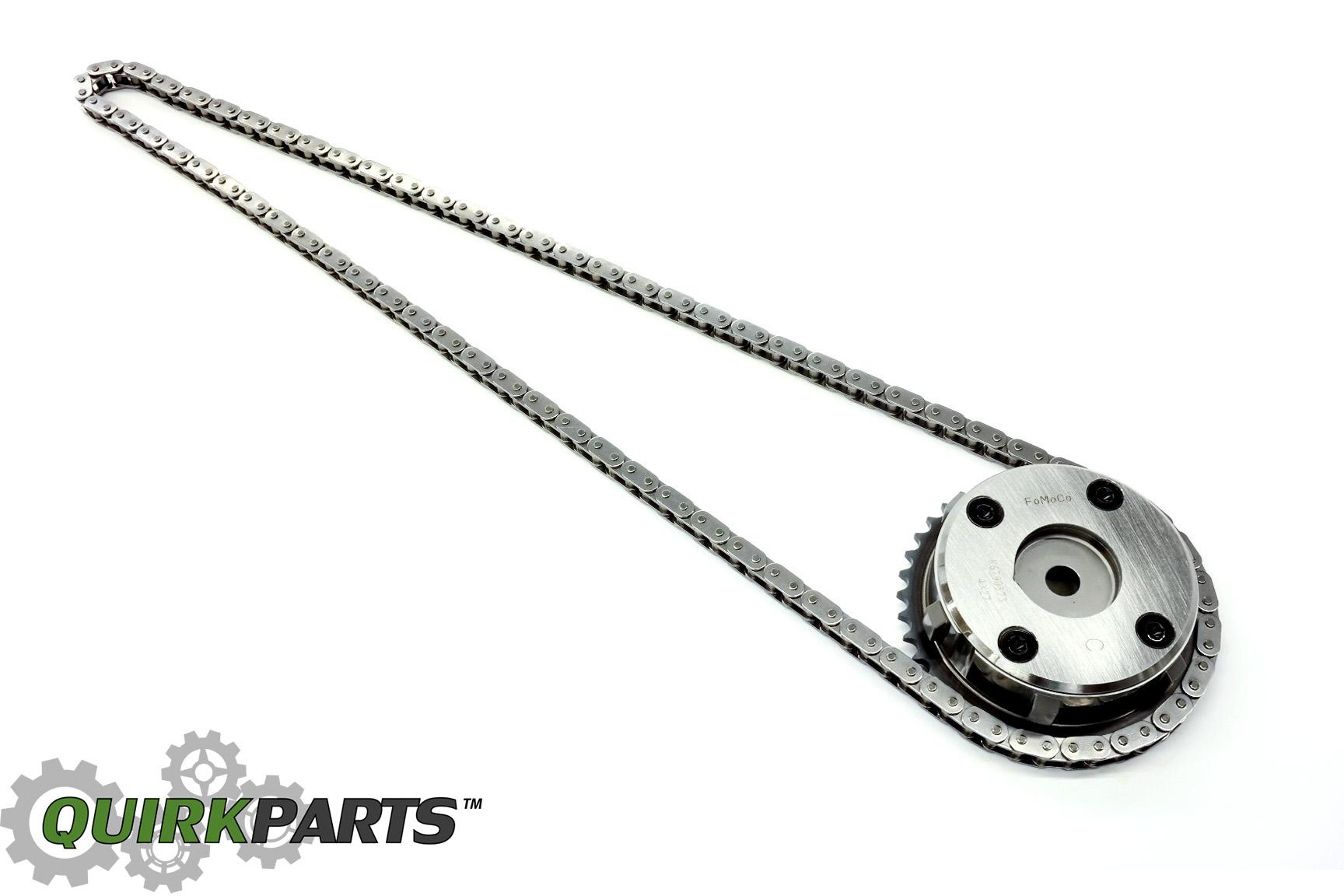 timing chane mazda cx7 mazda 3 cx7 vvt timing belt chain actuator amp 2 3l valve