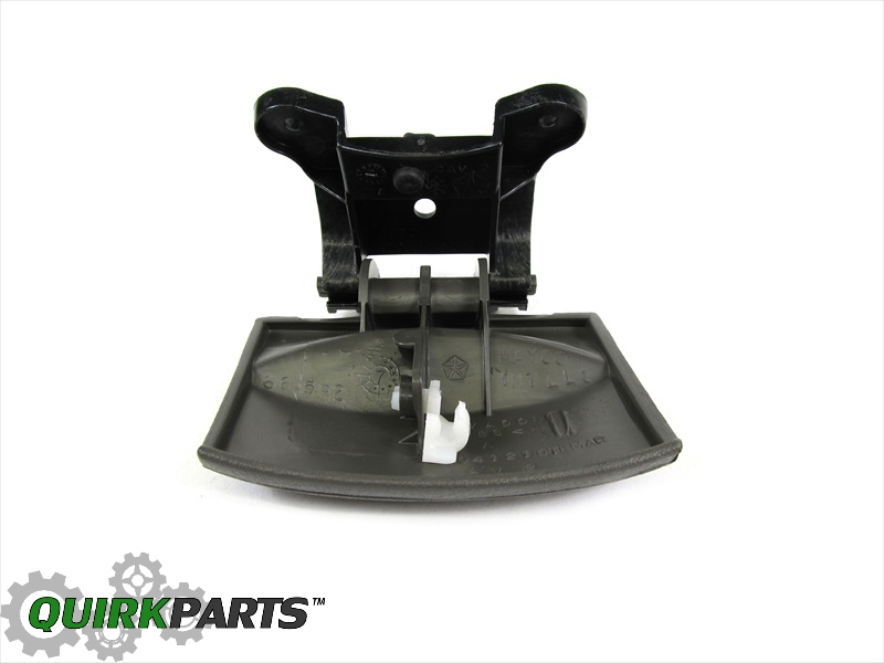Zr Zj Ah on 2006 Dodge Ram Parking Brake