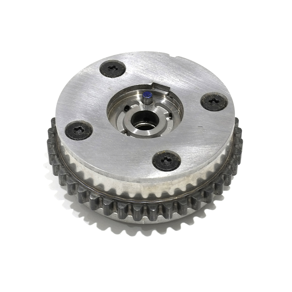 OEM NEW Engine Timing Camshaft Gear Actuator 3.6L 07-15