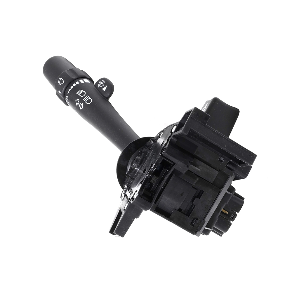 15289426 New Turn Signal Switch for Chevy Chevrolet Impala Monte Carlo 2006-2007