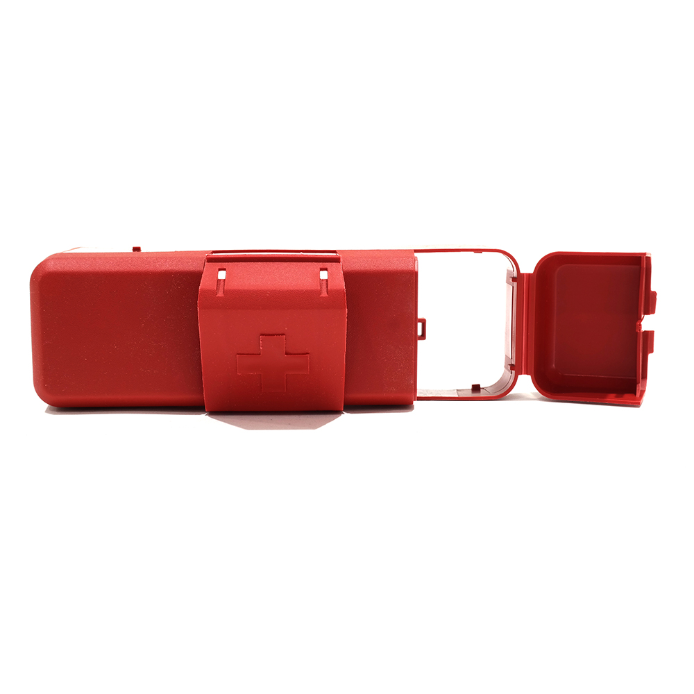 Oem New Positive Terminal Battery Cover 2007