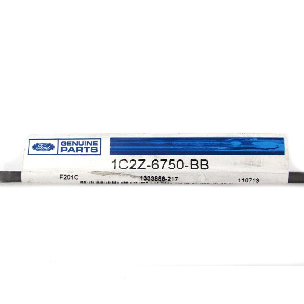 Genuine Ford Dipstick 1C2Z-6750-BB