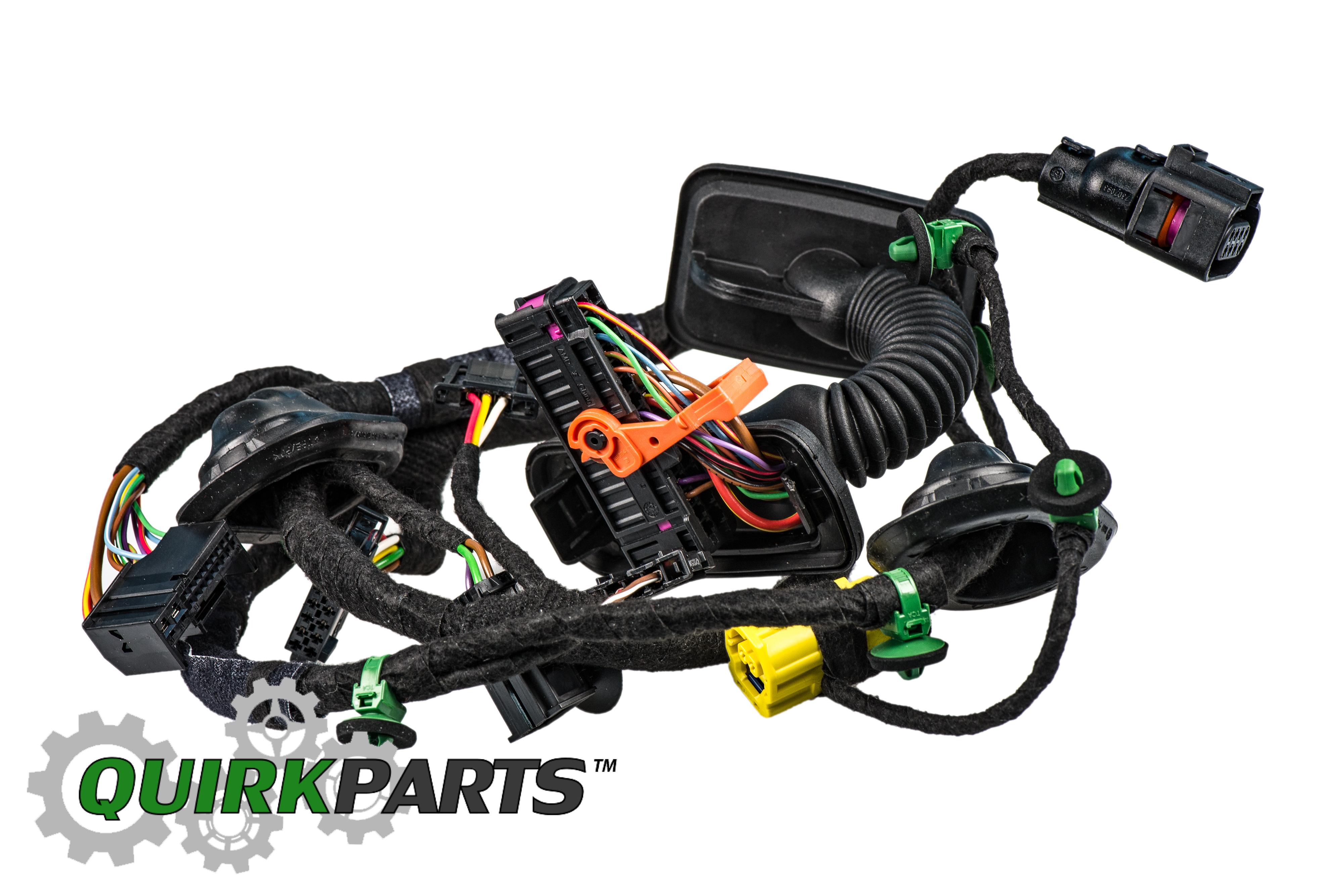 06 vw jetta drivers door wiring harness volvo s40 wiring for 06 jetta driver door harness
