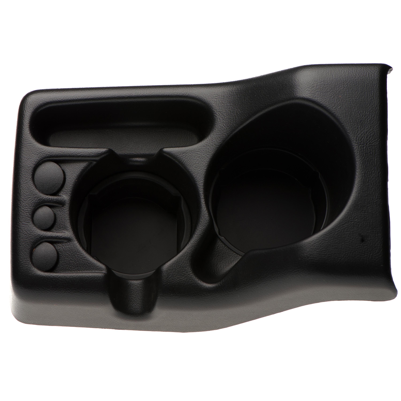 2001 bmw 7 series pannel manual cup holder 2001 bmw 7. Black Bedroom Furniture Sets. Home Design Ideas