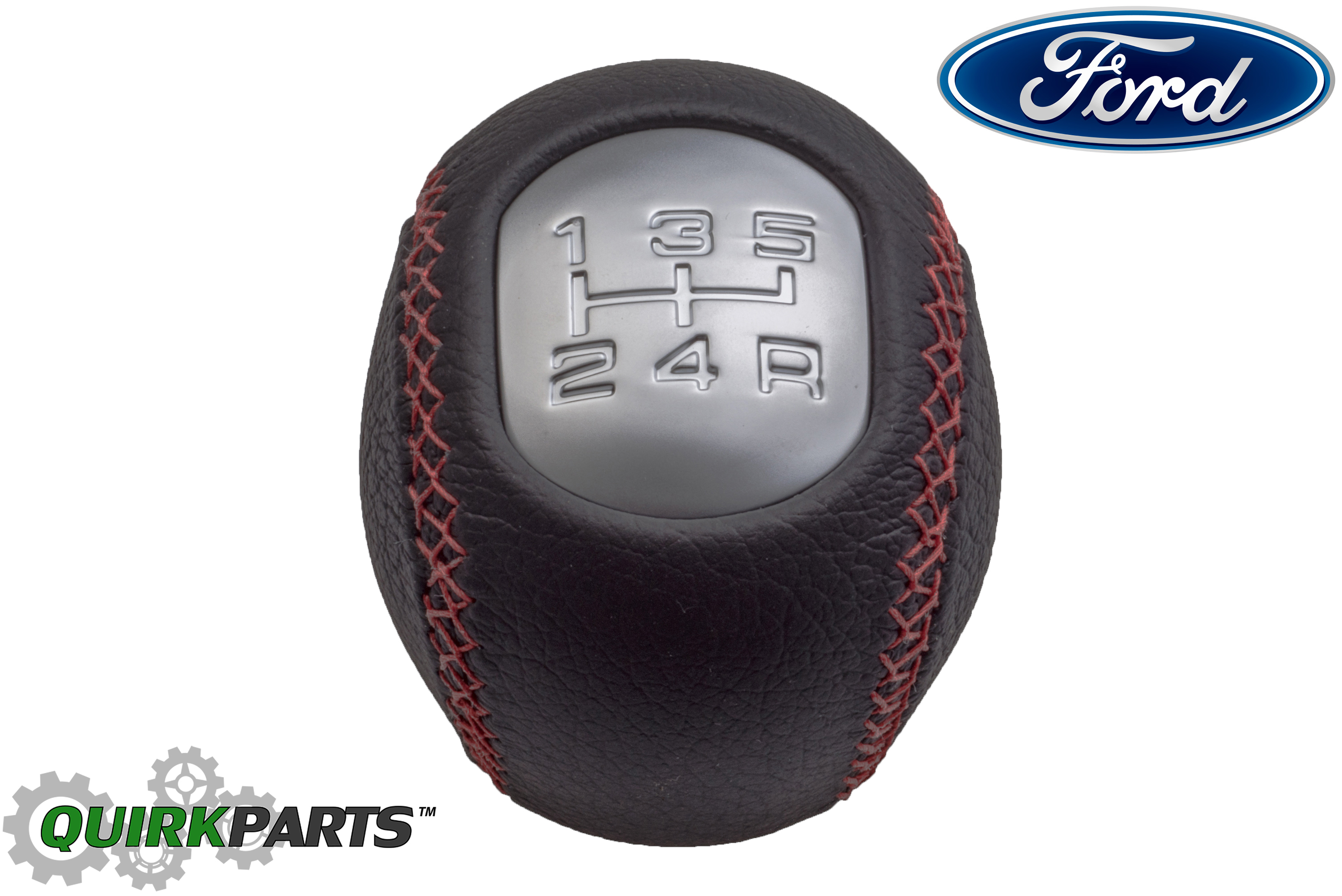 Sza_ Ford Focus St Shift Knob Gallery Cars And Vehicle Review