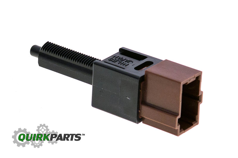 Cruise Control-Release Switch 25300-AT300 Fit for Nissan Altima Sentra Versa