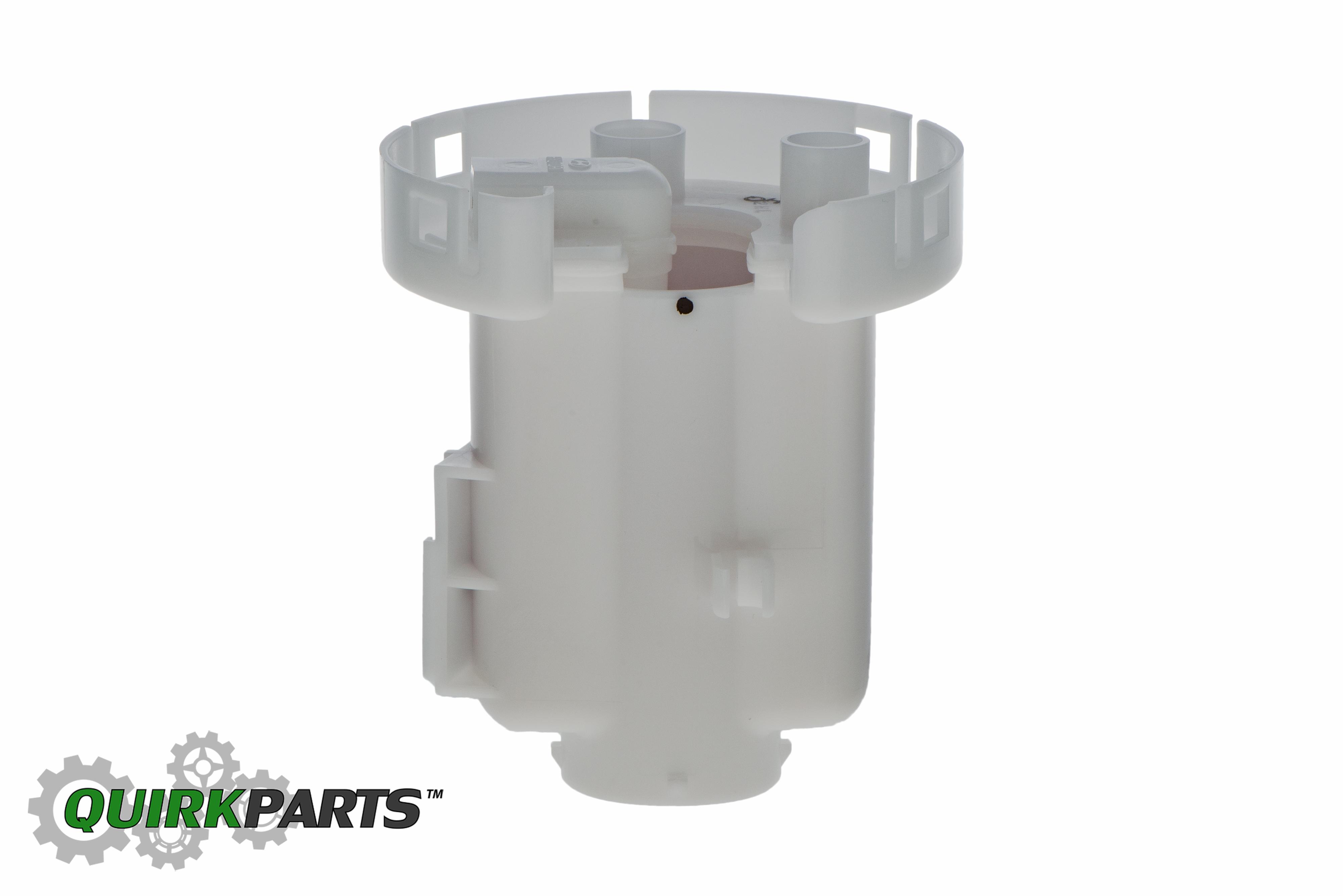 oem new fuel gas pump filter 2006-2011 kia rio rio5 31112 ... 2007 kia rio fuel filter 2007 kia rio engine diagram crankshaft sensor